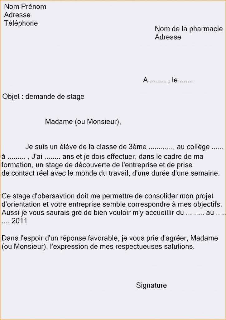 Exemple lettre de motivation auxiliaire de puericulture en creche - laboite-cv.fr