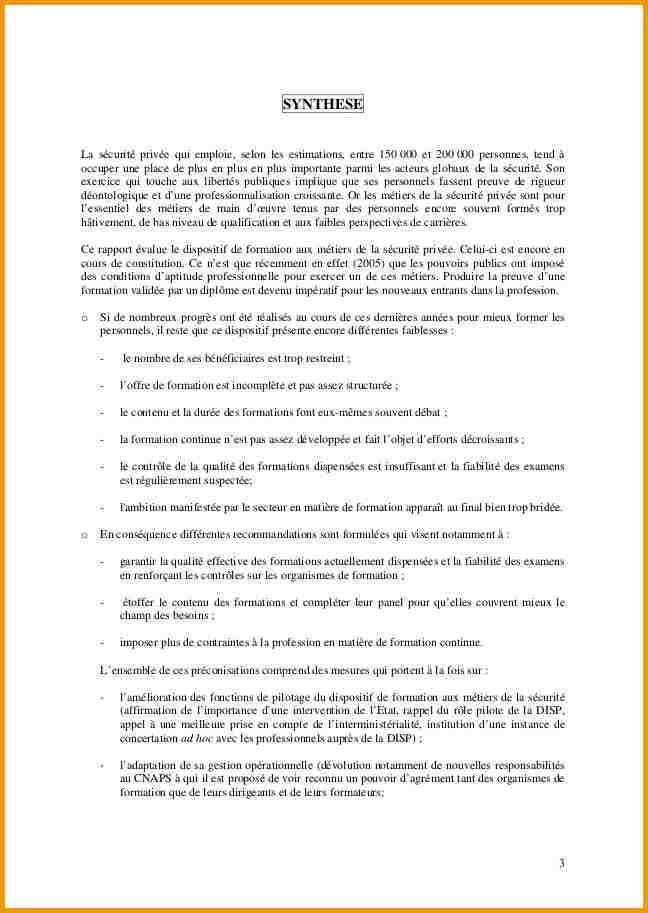 lettre de motivation stage 1ere bac pro sen