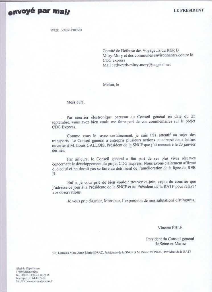 lettre de motivation agent de suret u00e9 ratp