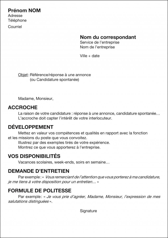 exemple lettre de motivation cin u00e9ma gaumont