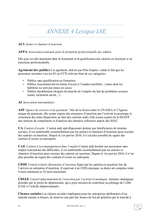 lettre de motivation conseiller insertion mission locale