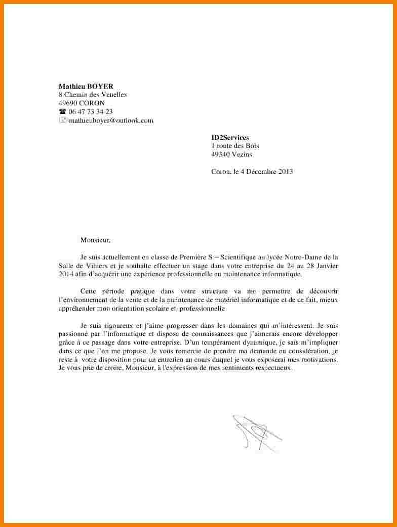 lettre de motivation changement de statut salari u00e9