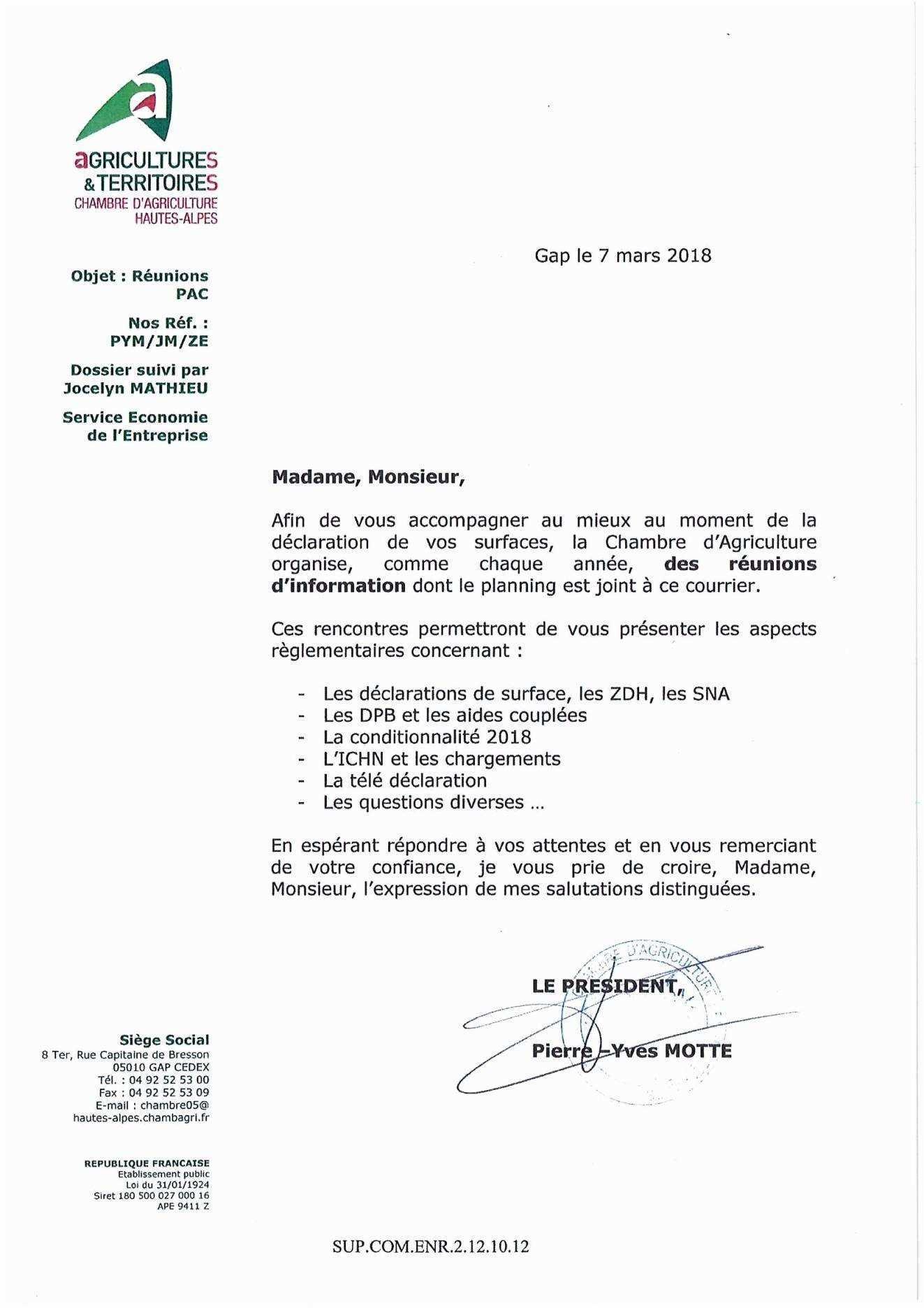lettre de motivation  u00e9quipier mcdo