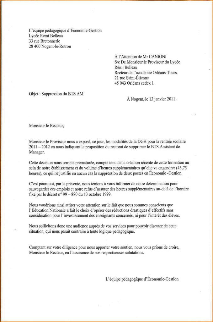 lettre de motivation ambulancier smur gratuite