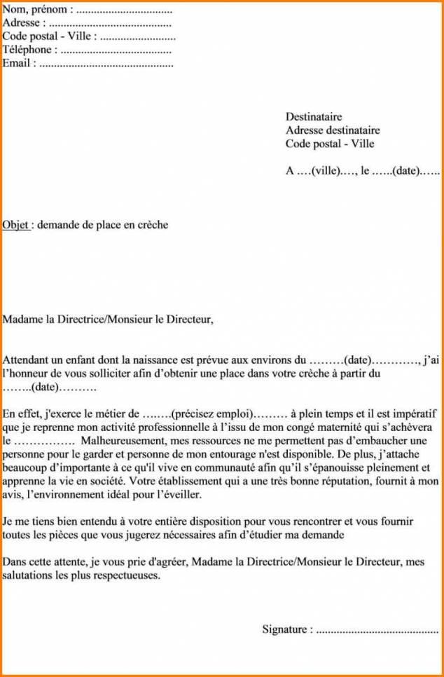 lettre motivation apprentissage auxiliaire de pu u00e9riculture