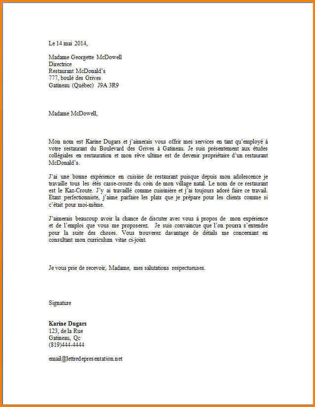 lettre de motivation huissier de justice