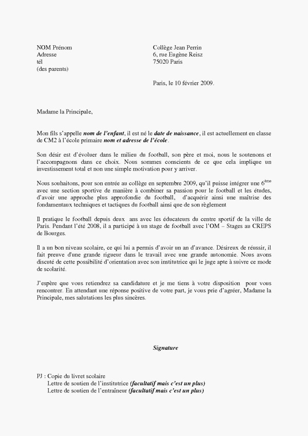 lettre de motivation formation cariste d u0026 39 entrepot