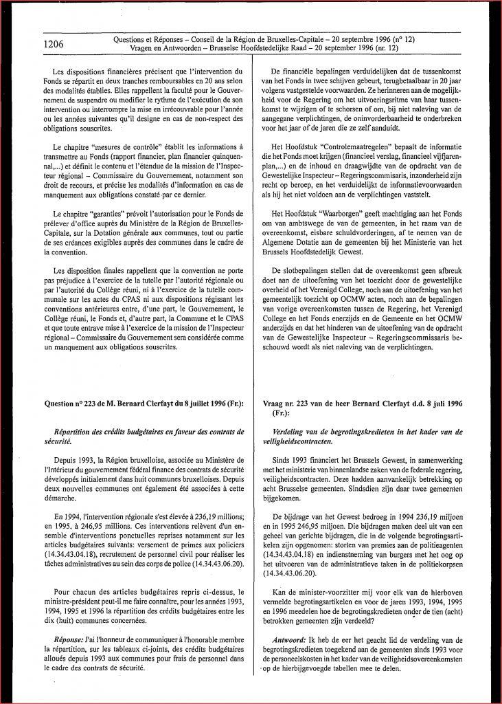 lettre de motivation reserve civile police nationale