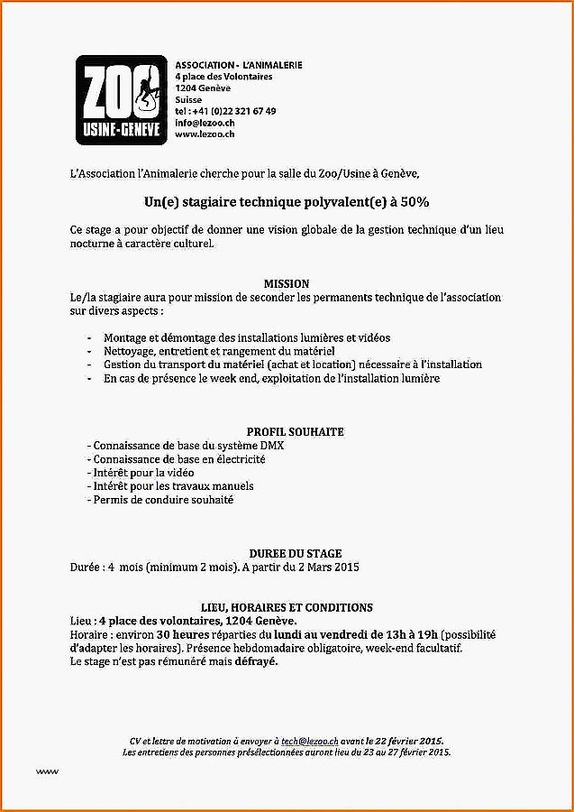 lettre de motivation airbus group