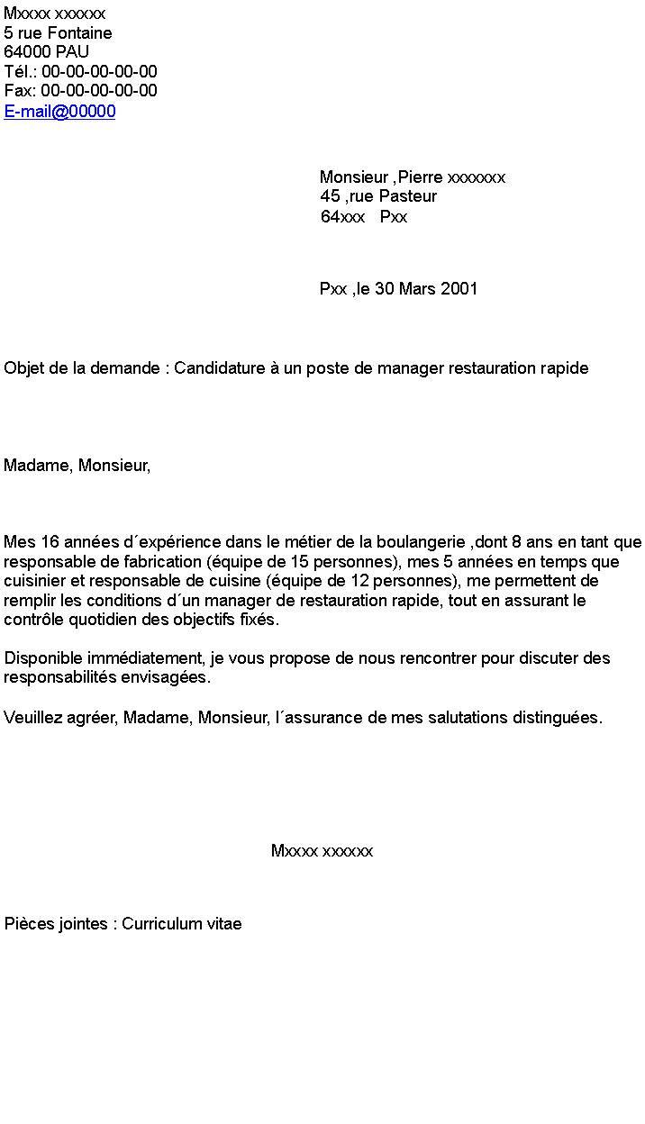 lettre de motivation grade sup u00e9rieur