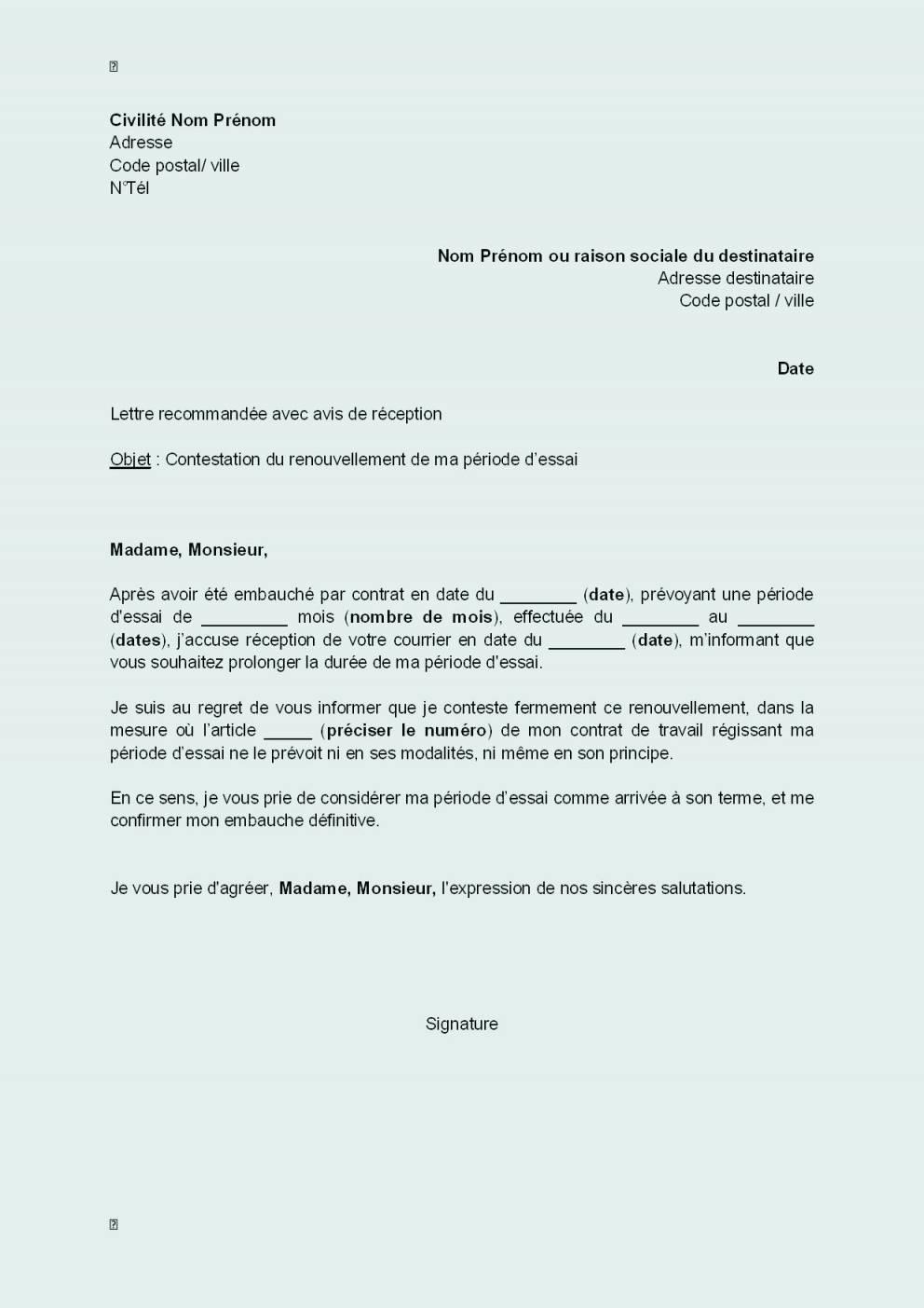 lettre de motivation pour l u0026 39 internat