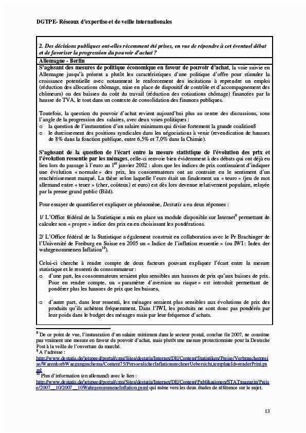 lettre de motivation responsable d u0026 39 agence interim