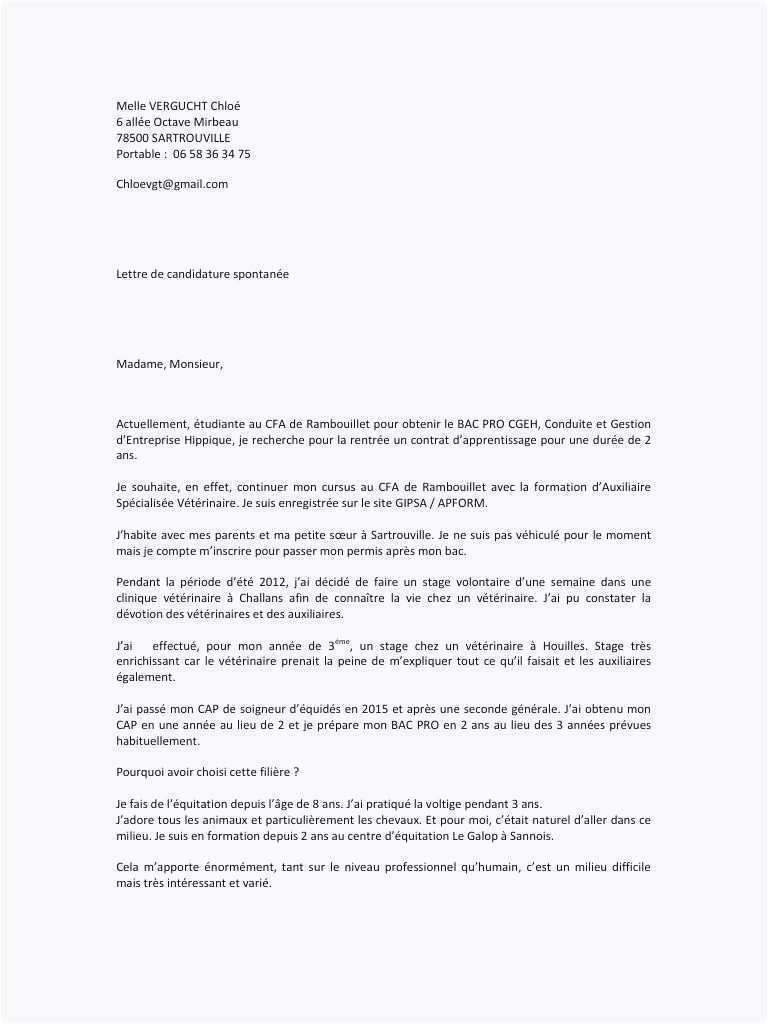 lettre de motivation secr u00e9taire automobile