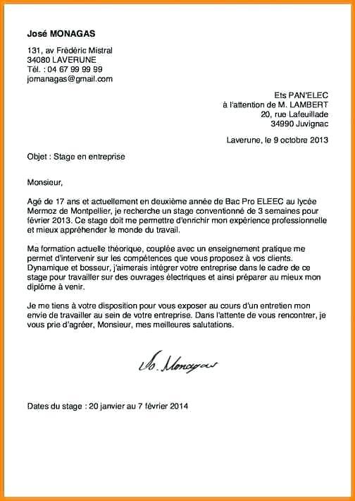 lettre de motivation secr u00e9taire juridique confirm u00e9e
