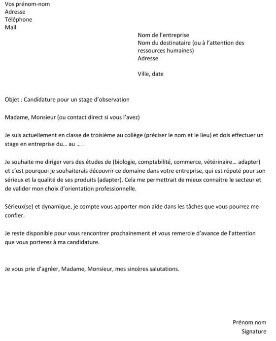 lettre de motivation pour un cabinet d u0026 39 avocat