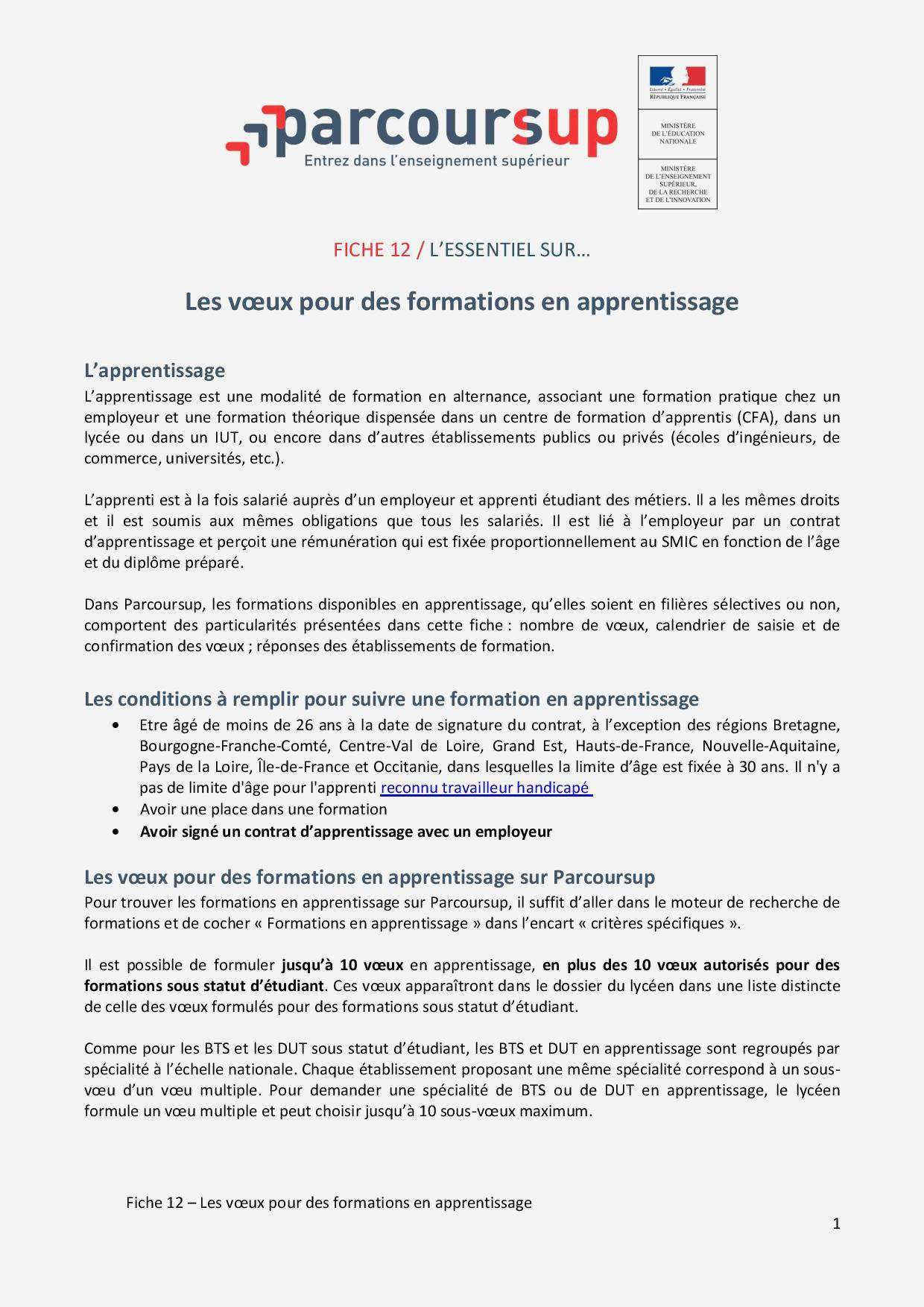 lettre de motivation master 2 exemple
