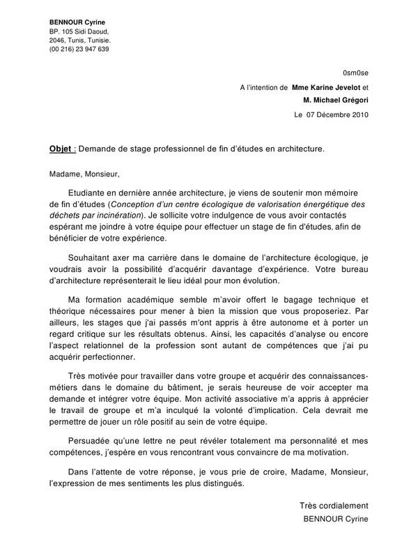 lettre de motivation pour bilan de comp u00e9tence gratuite