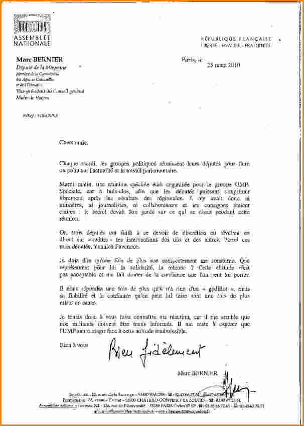 lettre de motivation anonyme fongecif