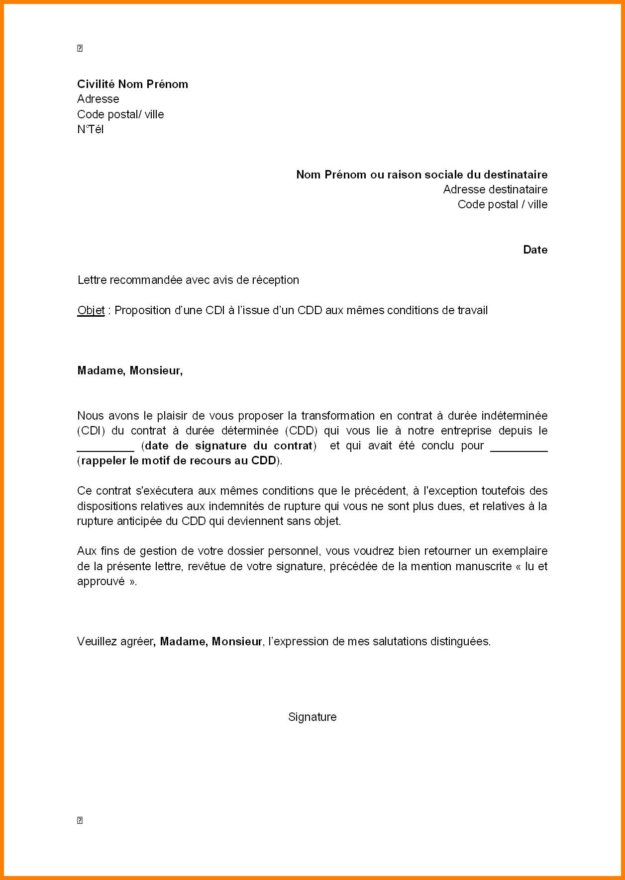 lettre de motivation moniteur d u0026 39 atelier espace vert