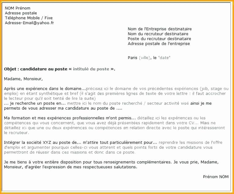 lettre de motivation stage agent d u0026 39 accueil touristique