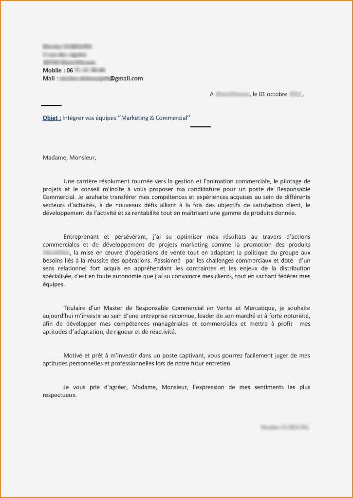 lettre de motivation assistant d u0026 39  u00e9ducation gratuite