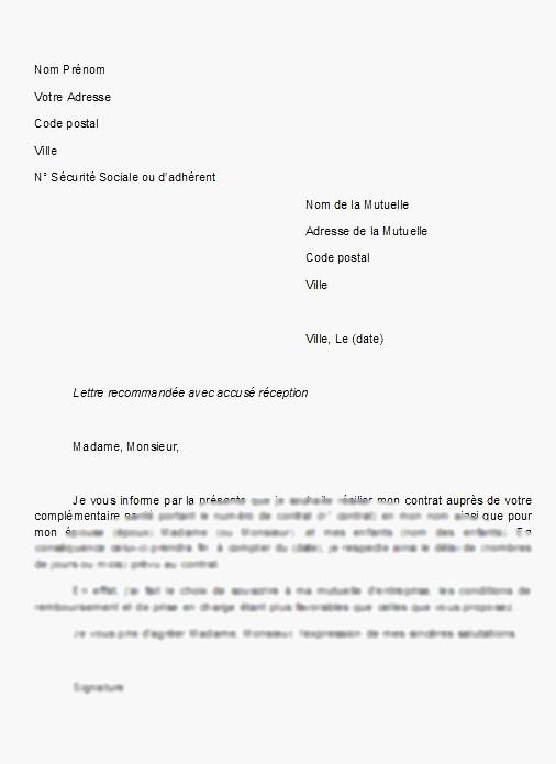 lettre de motivation exoneration des frais d u0026 39 inscription