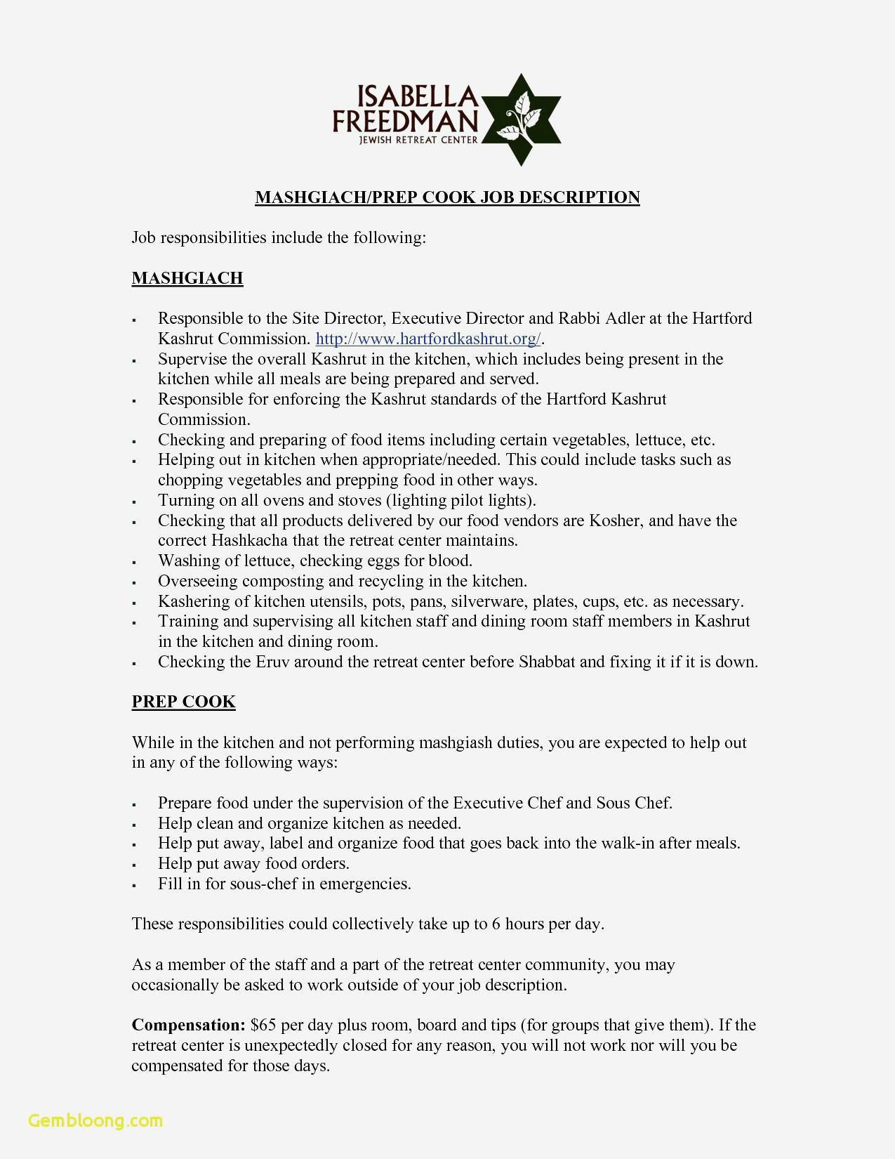 lettre de motivation ing u00e9nieur structure