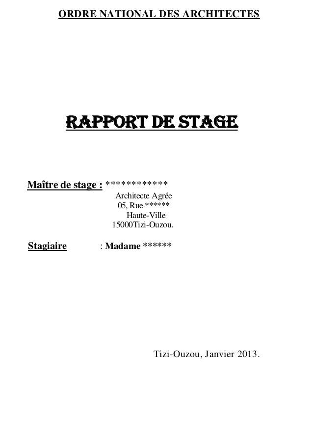 lettre de motivation gendarmerie stage de 3eme